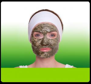 green_peel